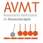 cropped-logo-AVMT-rgb.jpg