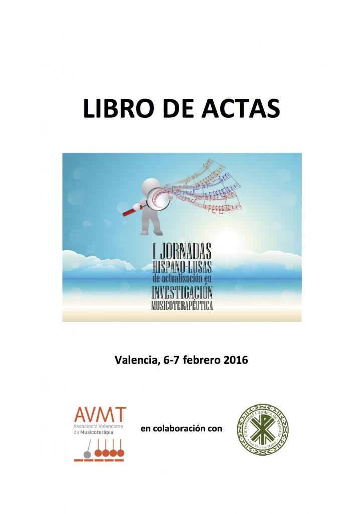 libro-actas-i-jornadas-investigacion-mt-valencia-feb-2016